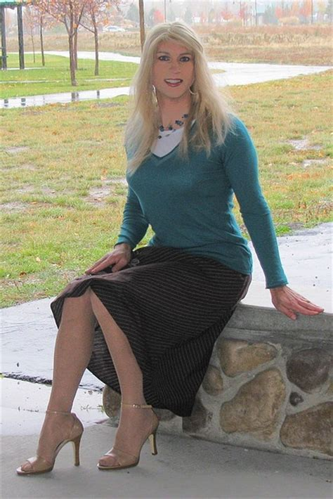 heidi phox crossdressers pinterest 59 best images about my tribute to femininity on pinterest