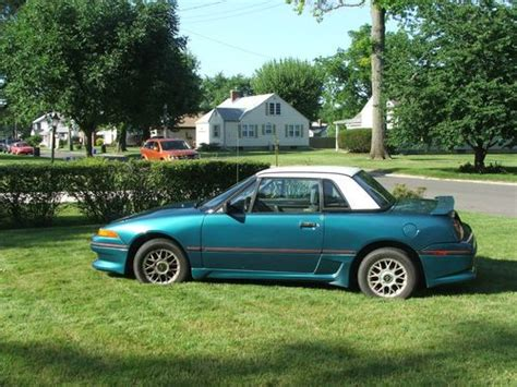 electric and cars manual 1993 mercury capri security system service manual how do cars engines work 1993 mercury capri transmission control 1979 mercury