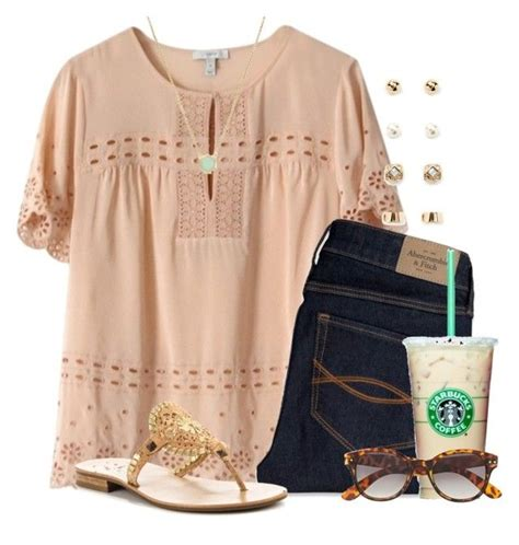 neutral colors clothing 1190 best images about clothes and shoes on pinterest