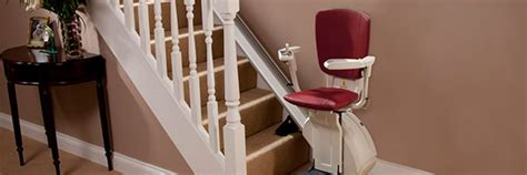 second stairlifts reconditioned stairlifts second stairlifts