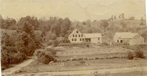 marlow nh historical society home facebook