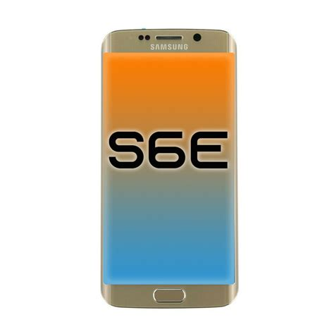 s6 samsung screen oem samsung galaxy s6 edge lcd display touch screen digitizer replacement gold ebay