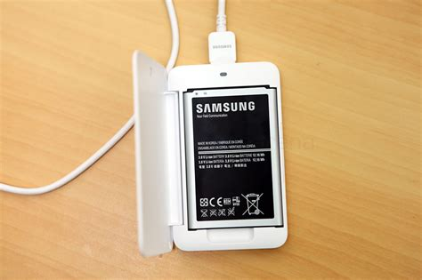 Batery Baterai Batere Battery Samsung Galaxy Note 3 N9000 maximize the battery of your note 3 fi pg 2
