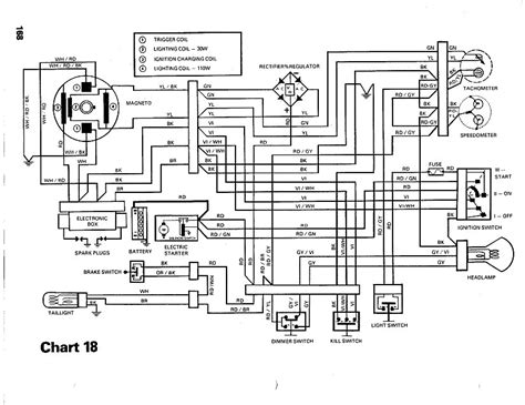 arctic cat f 800 wiring diagram wiring diagram weick