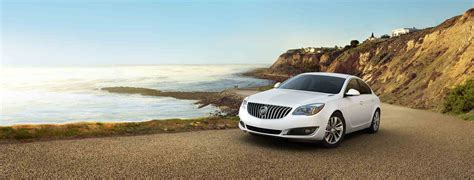 buick intellilink update html autos post