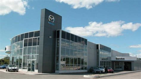 mazda delaers drive news south africa s premier automotive website