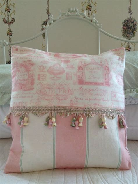 best 25 country cushions ideas on pinterest diy mouse