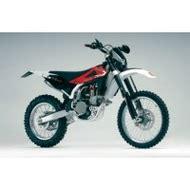 Suche Motorrad Enduro 250 Kubik by Husqvarna Te 250 Preisvergleich G 252 Nstige Angebote Bei