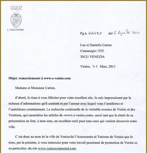 Exemple De Lettre De Remerciement D Entrevue Exemple De Lettre De Remerciement A Patron Covering Letter Exle