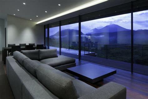 led deckenbeleuchtung wohnzimmer deckenbeleuchtung wohnzimmer