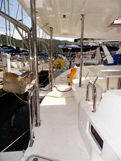 robertson cabin boats 2012 used robertson and caine leopard 39 3 cabin