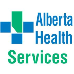 Edmonton Detox Ahs by Frequency Of Eye Exams Alberta College And Association