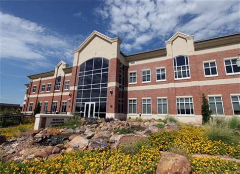 Cameron Mba Tuition by 50 Most Affordable Degree Programs For In State