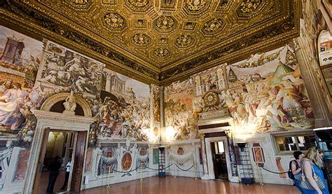 musei vaticani ingresso gratuito musei civici fiorentini domenica ingresso gratuito