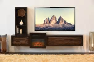 tv stands with fireplace built in tv stands electric fireplace tv stand clearance ideas