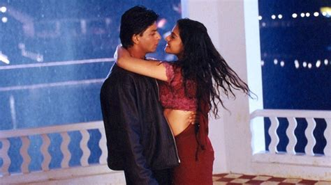 kuch kuch ho ta hei kuch kuch hota hai images wallpaper hd wallpaper and