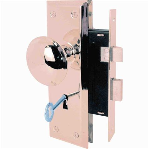 Clopay Garage Door Keyed Lock Set by What Size Opening Is Needed To Install A 18ft Garage Door
