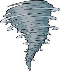 2 tornadoes touch illinois causing minor damage peoria public radio
