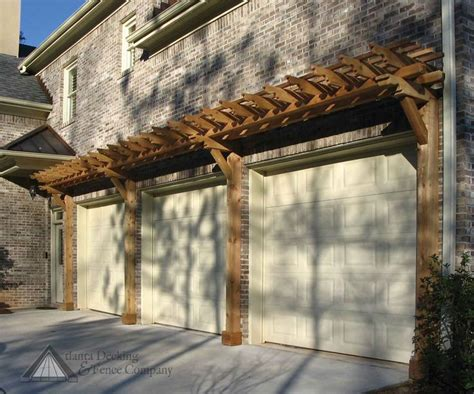 Garage Door Arbor by 214 Best Images About Garden Gt Structures On Arbors Pizza Ovens And Garage