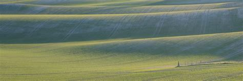 Landscape Photography Ratio Aspect Ratios In Landscape Photography