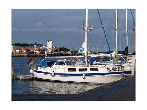 motor boats for sale western cape yachts and boats for sale cape town south africa autos post
