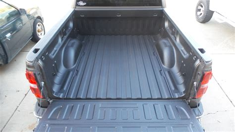 reflex bed liner gulf south customs and reflex linings your auto and