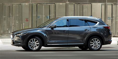 mazda cars and prices new and used mazda cx 9 prices photos reviews specs