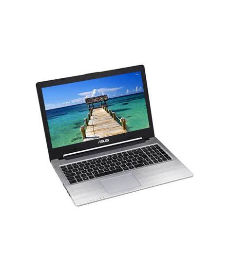Laptop Asus Ram 4gb I5 asus elite s56ca xx056h laptop i5 3317u 4gb ram