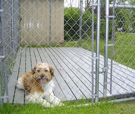 outdoor kennel flooring kennel flooring houses flooring picture ideas blogule