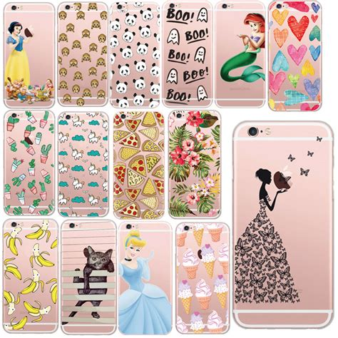 Agen Supplier Murah Iphone 5 5s Flower Princess popular snow white butterfly buy cheap snow white butterfly lots from china snow white butterfly