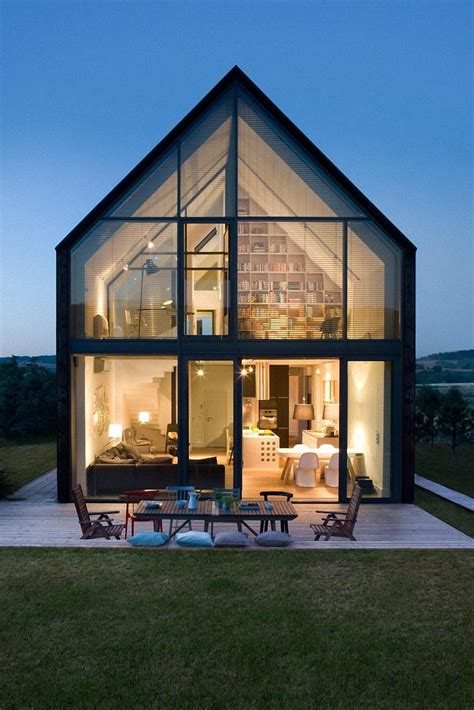 Small Home Hd Photos Mobile Hd Wallpapers Modern Luxury Design House Small