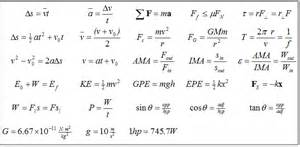 work done formula in physics f f info 2017