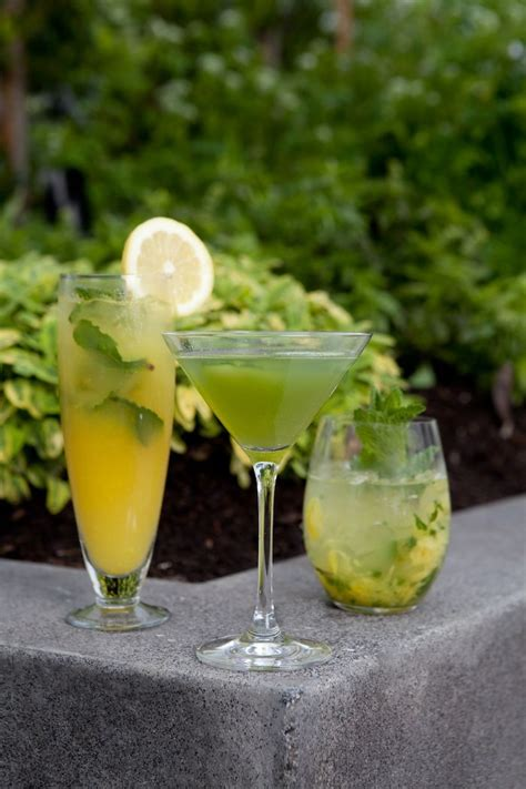 martinis cheers 28 best cheers images on pinterest beverly wilshire