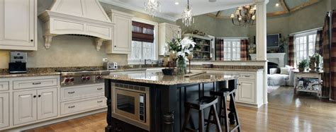 redesign your kitchen whitefish bay traditional kitchen remodel whitefish bay