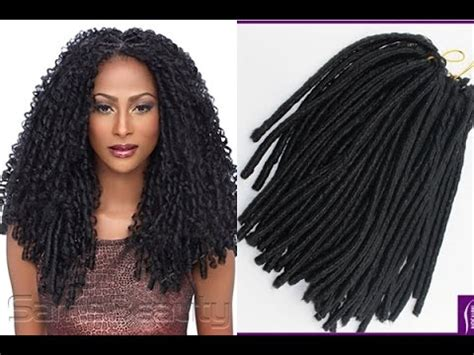 freedom hairstyle images crochet braids on natural hair youtube