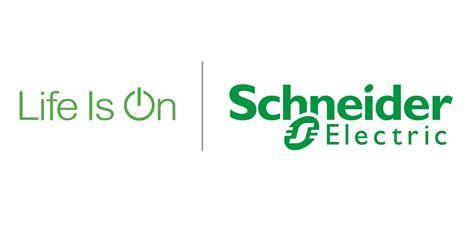 schneider electric logo schneider electric naseba