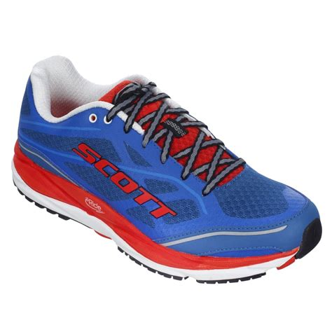 running shoes best support support or cushioned running shoes 28 images cushioned