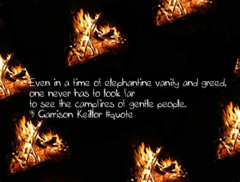 Fireplace Quotes fireplace sayings quotes quotesgram