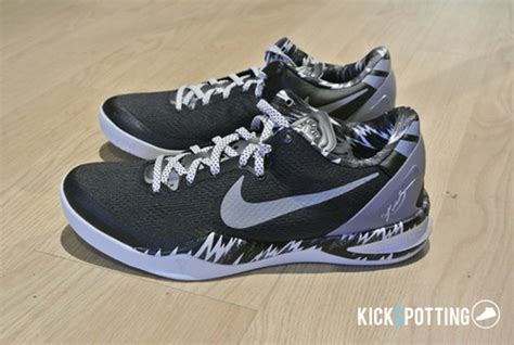 Nike Zoom Murah 8 price in the philippines