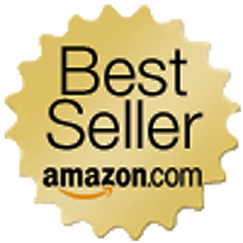 amazon kitchen best sellers book categories on amazon writers and authors