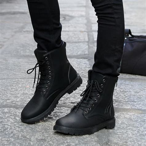 best black work boots women s review authorized boots
