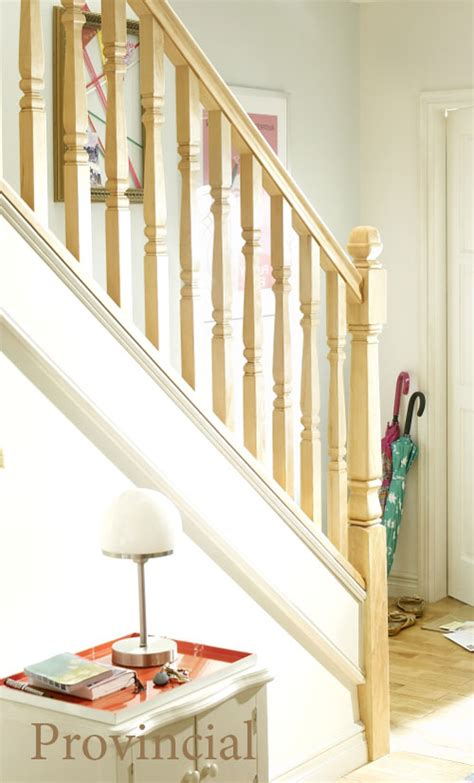 richard burbidge banisters richard burbidge banisters 28 images staircase