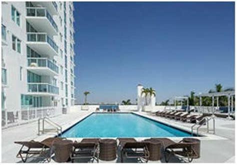 apartamentos en renta en miami apartamento en venta en miami florida apv385