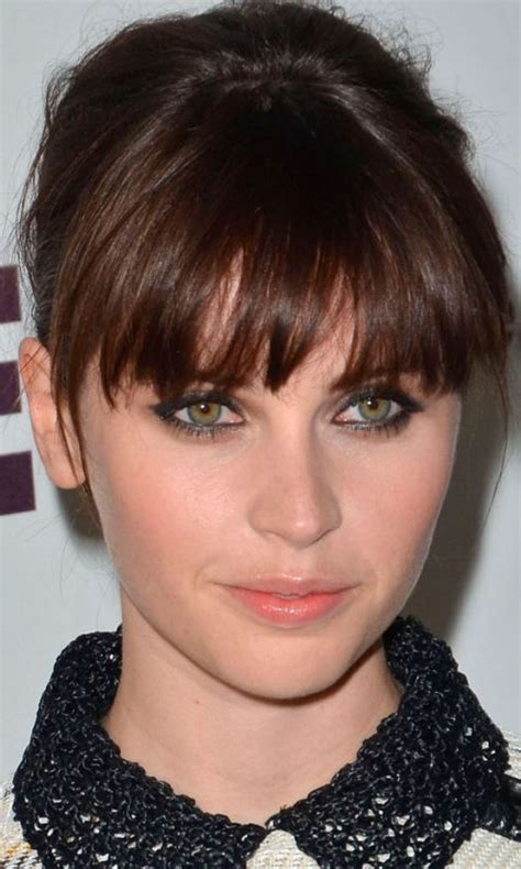 layered hairstyles definition 17 best images about short hair ideas on pinterest carly