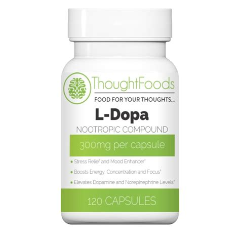 supplement l dopa buy l dopa uk thoughtfoods