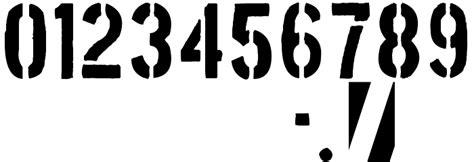 boston traffic font boston traffic font free fonts