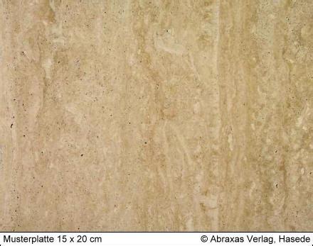 Polieren Romana by Marmor Traditionell Natursteinepost De