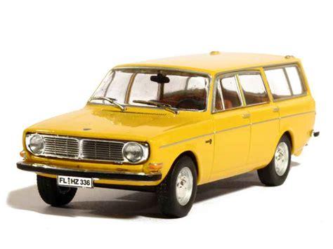 volvo diecast model cars volvo diecast 1 43 1 18 diecast model cars tacot