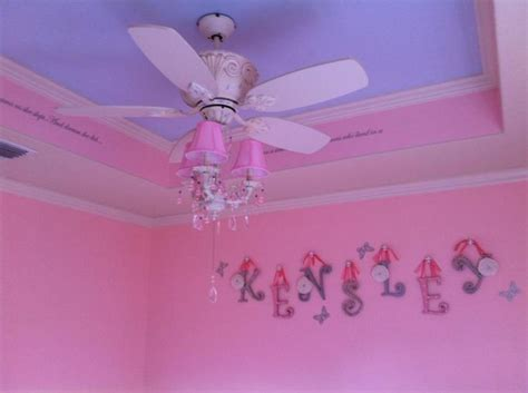 25 Best Ideas About Pink Ceiling Fan On Pinterest Pink Ceiling Paint That Goes On Pink