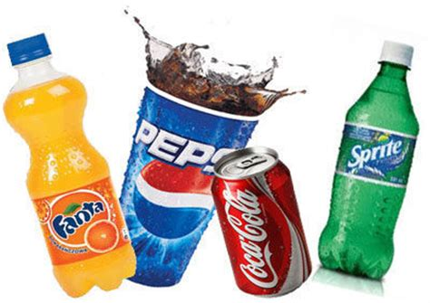 drinks for school what are the worst drinks for your teeth sunningdale